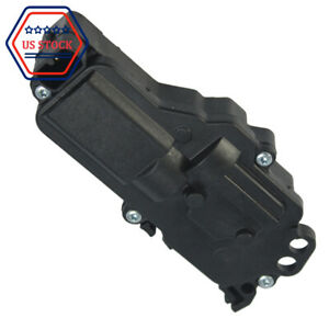 For Ford Mercury Lincoln Power Door Lock Actuator Driver Side Left Front Or Rear