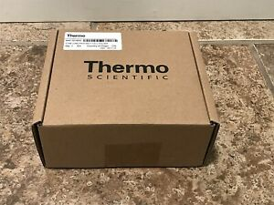 Thermo Genesys Biomate 160 Long Path Rectangular Cell Holder 840 303800
