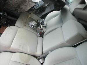 Complete Console Front Floor Full Console With Lid Fits 04 08 Ford F150 Pickup 2