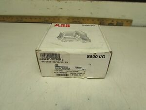 Abb Tu835v1 Extended Termination 3bse013236r1 Factory Sealed Make Offer