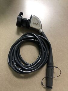Stryker 1188 Camera Head With Coupler