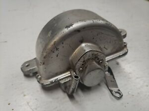 Trico Vacuum Wiper Motor Ssr Chevy Dodge Ford