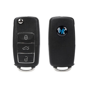Keydiy Mini Kd Key Remote Maker Generator Key Locksmiths Freeupdate Android Ios