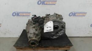 04 Toyota Land Cruiser Oem Transfer Case Assembly