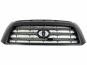 Grille Assembly For 2007 2009 Toyota Tundra 2008 F281pr