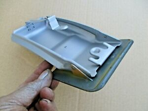 Chevrolet Chevy 68 1968 Chevelle El Camino Malibu Dash Ashtray