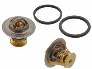 Thermostat For 1962 1968 Volvo 122 1967 1966 1964 1963 1965 Y823tz