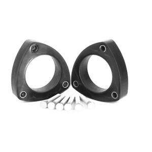 Front Coil Spacers Honda Crv 2 Gen Civic Element 40mm Lift Clearance