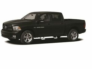 Truck Cab Side Step For 1994 2008 Dodge Ram 3500 2004 2002 2001 1999 1997 G217mz