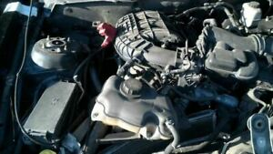 Automatic Transmission 6 Speed 3 7l Id Br3p 7000 ab Fits 11 14 Mustang 758099
