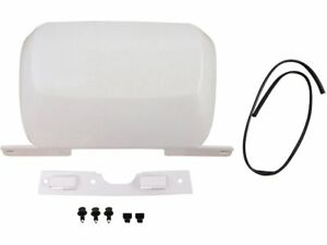 Trailer Hitch Cover For 2011 2014 Chevy Tahoe 2012 2013 P784jp