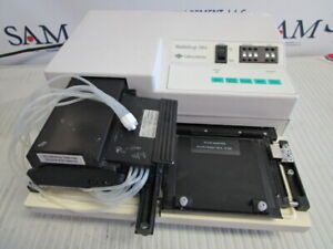 Thermo Labsystems Multidrop 384 Type 832 Microplate Dispenser