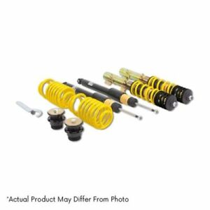 St Suspension 50004 Coilover Kit Xa For 1997 2000 Acura Integra Type R 1 8l Fwd