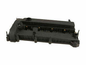 Upper Valve Cover For 2009 2011 Mercury Mariner 2 5l 4 Cyl 2010 N217dp W Gasket