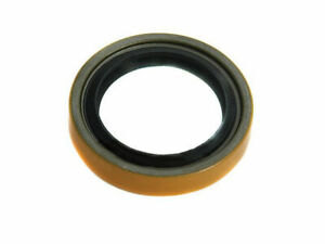 Front Crankshaft Seal For 1990 2001 Chevy Lumina 1997 1991 1992 1993 1994 F327kz