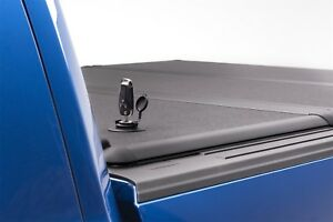 Tonneau Cover 81 8 Bed Styleside Extang 62486