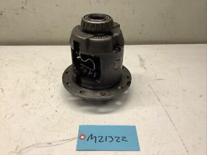 Ford 8 8 Limited Slip Differential Posi Carrier 31 Spine Trac Lock