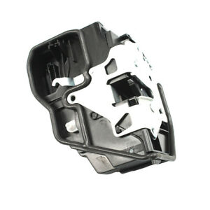 Front Lh Driver Side Door Lock Actuator Latch Fit For Bmw 328i 335i 2007 To 2016