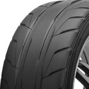 1 new P315 40r18 Ll Nitto Nt05r 102y Performance Tires 207 550