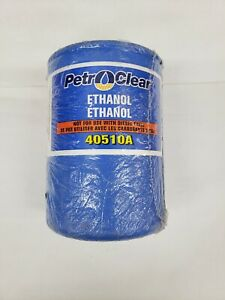 Petro Clear 40510a Fuel Filter