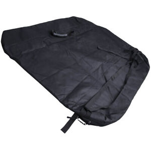 Freedom Panel Hard Top Storage Bag With Handle For Jeep Wrangler Jk Jl 2007 2020