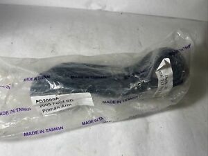 Rough Country Fd2005a Drop Pitman Arm For 2005 Ford Super Duty K358
