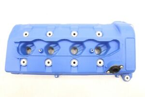 New Oem Ford Engine Valve Cover Left Br3z 6582 b Mustang Gt500 5 4 5 8 2011 2014