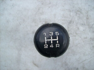Porsche 944 Turbo S2 Shifter Shift Knob
