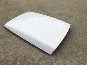 2005 2006 2007 2008 2009 Ford Mustang Gt Hood Scoop California Special