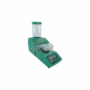 RCBS Chargemaster 1500 Powder Scale Dispenser 98923 $400.00