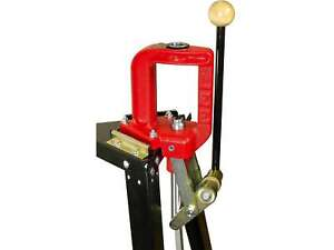 Lee Classic Cast Single Stage Press with Breech Lock Update Kit 90998 $229.95