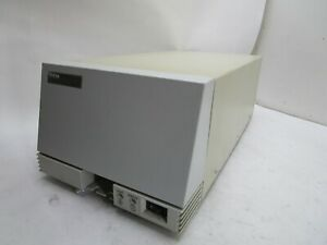 Waters 2996 Photodiode Array Detector Sn J03296 855m T12 ew