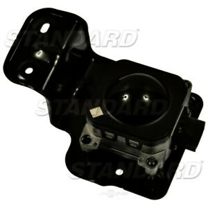 Cruise Control Distance Sensor Standard Ccd29 Fits 11 14 Dodge Charger