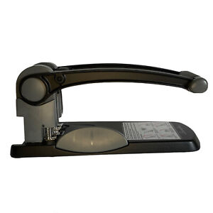 Swingline High Capacity 2 hole Punch Up To 300 Sheets New Open Box