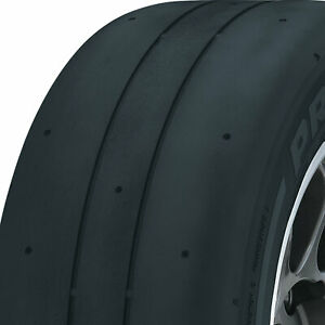 2 new P275 35zr18 Toyo Tires Proxes Rr 87 Competition Tires 255070