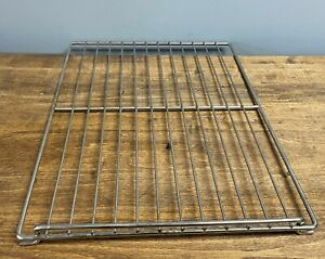 Blodgett Commercial Oven Rack 6050 Stainless Steel Wire