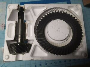 Dodge Dana 44 3 54 Ratio Ring And Pinion Gear Set Chevy Ford Jeep