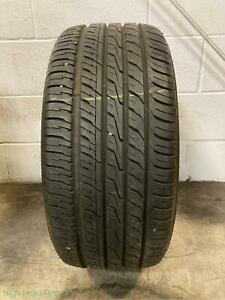 1x P235 45r17 Toyo Proxes 4 Plus 9 32 Used Tire