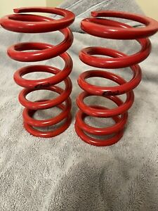 Eibach 0700 250 0450 Coilover Spring 450 Lbs in 2 5 Id 7 In