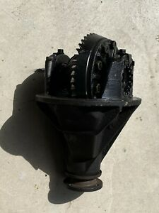 1979 1983 Mazda Rx7 Fb Rear Differential Carrier Assembly A3 8088