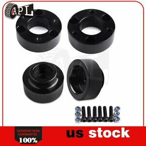 1 Set For 2007 2010 Dodge Ram 1500 Dakota 2 5 Front 1 5 Rear Leveling Kit