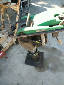 Wacker Nueson Bs700 Jumping Jack Read Description And See Pictures Ask For Quo
