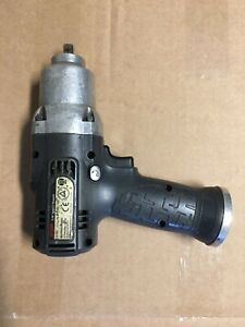 Impact Wrench Ingersoll Rand W150p 3 8 Cordless Impact Wrench 14 4 V Tool Only