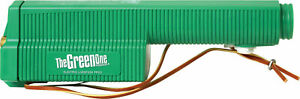 Green One Hs2000 Electric Livestock Prod Handle No Huhs By Miller Mfg Co