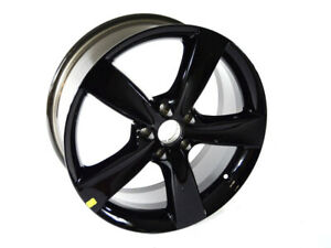 Wheel sxt Vin A Mopar 1th59dx8ab Fits 15 16 Dodge Dart