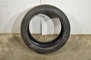 Michelin Pilot Sports A s 3 245 40zr18 Used Tire Aa6743