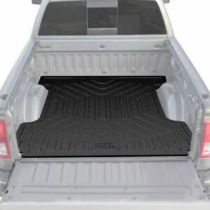 Husky Liners 16008 Heavy Duty Bed Mat For Ford F 150 New