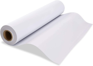 White Butcher Paper For Smoking Meat Bbq Kraft Butcher Paper Roll Food Wrapping