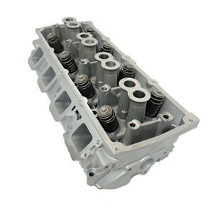 Genuine Mopar 5 7l Hemi Cylinder Head Driver Lh Side 53021616df