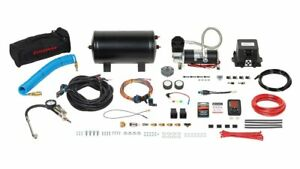 Firestone 2592 Air Ride Management System Controller